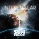 Suntrigger :Interstellar