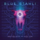 Blue Stahli :Antisleep Vol.04