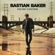 Baker,Bastian :Facing Canyons (International Edition/Bonustracks)