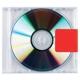 West,Kanye :Yeezus