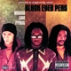 Black Eyed Peas,The :Behind The Front (2LP) (Ltd.)