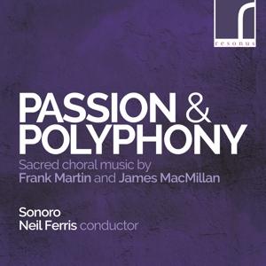 Ferris,Neil/Sonoro