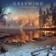 Greywind :Afterthoughts