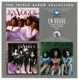 En Vogue :The Triple Album Collection