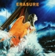 Erasure :World Be Gone (2CD)
