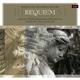 Mozart,Wolfgang Amadeus :Requiem