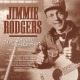 Rodgers,Jimmie :The Singing Brakeman