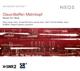 Veale,P./Rombout,E./Kiebler,S.T./Elision/+ :Musik Für Oboe