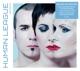 Human League :Secrets (Deluxe 2CD-Edition)