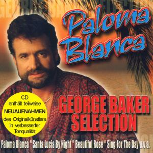 Baker,George Selection