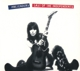 Pretenders :Last Of The Independents (2CD+DVD Deluxe Edition)