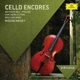 Maisky,Mischa :Cello Encores (Ber�hmte Cello-Miniaturen)