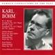 Böhm,Karl/WP :Sinfonien 36+41/+