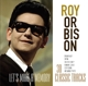 Orbison,Roy :Let's Make A Memory