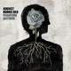 August Burns Red :Phantom Anthem (Ltd.Coloured Vinyl)