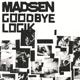 Madsen :Goodbye Logik