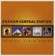 Graham Central Station :Original Album Series