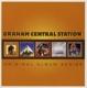 Graham Central Station :Original Album Series