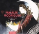 Rodrigues,Amalia :The Fado'S Diva