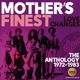 Mother's Finest :Love Changes-The Anthology 1972-1983