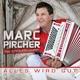 Pircher,Marc :Alles Wird Gut