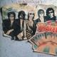 Traveling Wilburys,The :The Traveling Wilburys,Vol.1