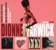Warwick,Dionne :Presenting Dionne Warwick+Anyone Who...(Plus)