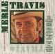 Travis,Merle :The Legend Of Merle Travis