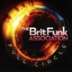 Brit Funk Association,The :Full Circle