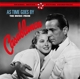 Various :As Time Goes By,The Music From Casablanca
