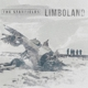 Stanfields,The :Limboland