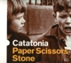 Catatonia :Paper Scissors Stone (CD+DVD Deluxe Edition)