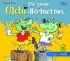 Dietl,Erhard :Die Große Olchi-Hörbuchbox