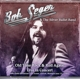 Seger,Bob & The Silver Bullet Band :Old Time Rock & Roll Again Live In Concert