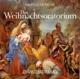 Bach,Johann Sebastian :Das Weihnachtsoratorium von Johann Sebastian Bach