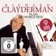 Clayderman,Richard :Plays World Hits.2CD+DVD