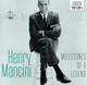 Mancini,Henry :16 Original Albums