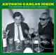 Jobim,Antonio Carlos :Desafinado-The Greatest Bossa Nova Composer