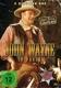 Wayne,John :John Wayne In Farbe
