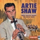 Shaw,Artie :These Foolish Things: The Decca Years