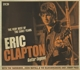 Clapton,Eric :Very Best Of The Early Years