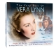 Lynn,Vera :The Very Best Of