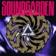 Soundgarden :Badmotorfinger (25th Anniversary Remaster)