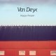 Van Deyk :Happy People