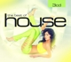 Various :The Best Of House