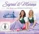 Sigrid & Marina :Das Beste aus Heimatgefühle-