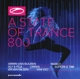 Buuren,Armin Van & Friends :A State Of Trance 800 (The Official Compilation)