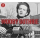 Guthrie,Woody :Woody Guthrie & American Folk Giants