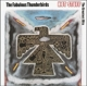 Fabulous Thunderbirds,The :Hot Stuff-Greatest Hits