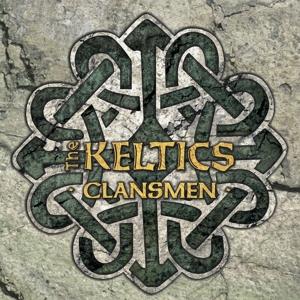 The Keltics